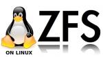 Файловая система linux