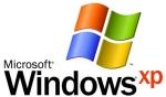 Как переустановить windows xp - инструкция