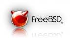 Как посмотреть загрузку сетевого интерфейса в FreeBSD и узнать кто грузит канал