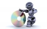 Как создать загрузочный диск windows 7