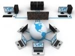 Настройка доступа отдельных пользователей к общей папке Windows XP по локальной сети