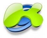 nLite - программа для работы с дистрибутивами семейства OC Windows