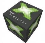 Обновление DirectX для windows 7
