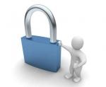 Права доступа к файлам в Linux
