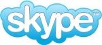 Skype перестал запускаться или вылетает