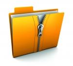 ThunderBird автоматическое сохранение вложений в папку на жестком диске