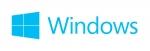 Что лучше windows 7 или windows 8