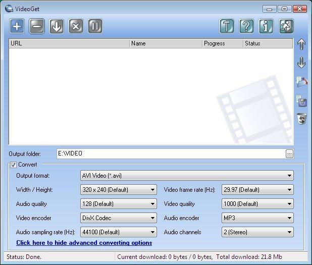Скачать яндекс видео на компьютер
